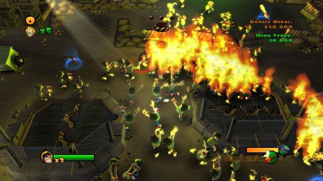 File:Burn Zombie Burn.jpg