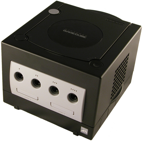 File:Nintendo Game Cube.png