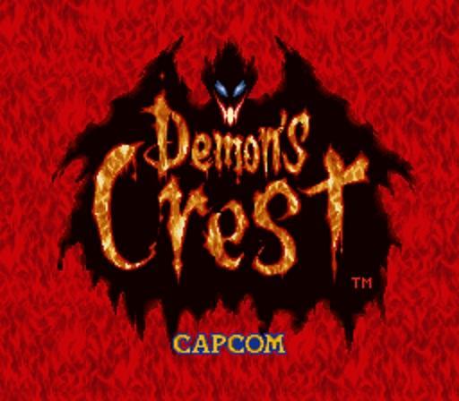 File:Demon's Crest.jpeg