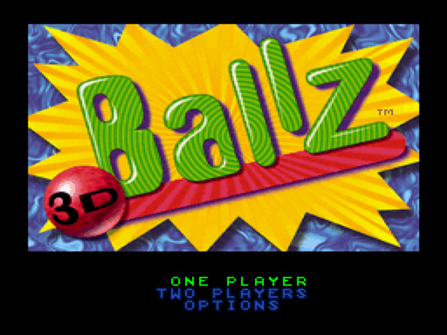 File:Ballz 3D.png