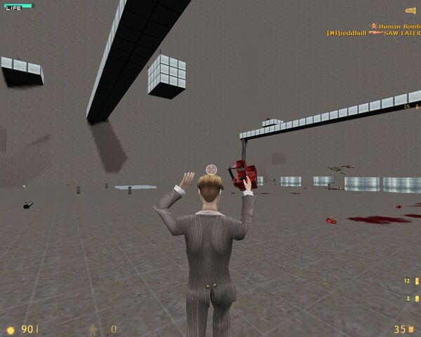 File:Half-Life 2 Jaykin' Bacon Source.jpg