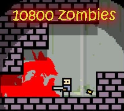 File:10800 Zombies.jpg