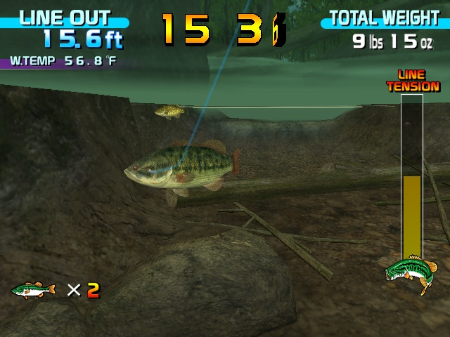 File:SEGA Bass Fishing.jpg