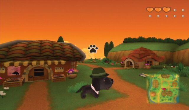 File:The Dog Island.jpg