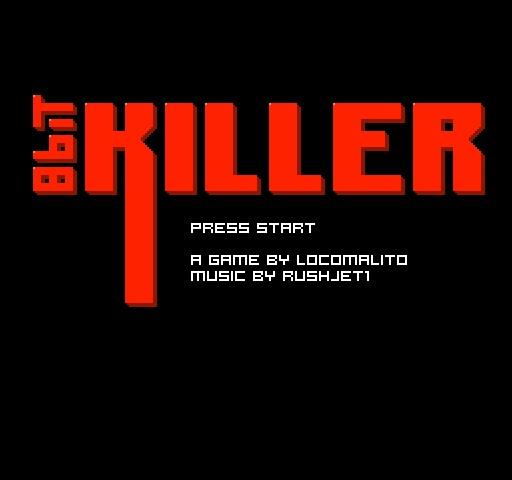 File:8bit killer.jpg