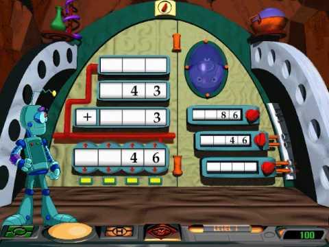 File:Jumpstart 3rd Grade Adventures.jpg