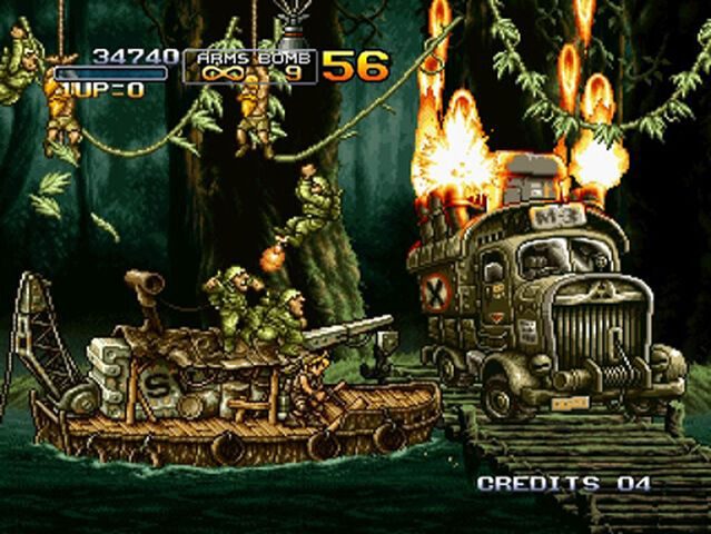 File:Metal Slug Anthology.jpg
