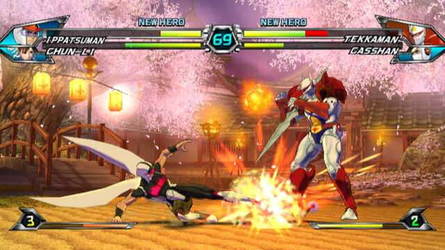 File:Tatsunoko vs. Capcom Ultimate All-Stars.jpg
