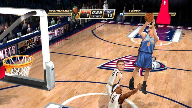 File:NBA Jam.jpg