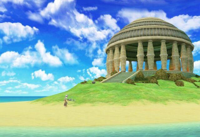 File:Rune Factory Tides of Destiny.jpg