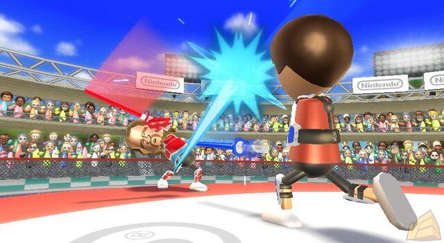 File:Wii Sports Resort.jpg
