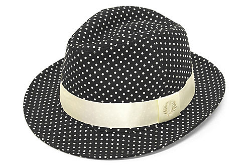 File:Fredperry dot hats 2.jpg