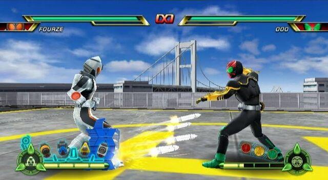 File:Kamen Rider Climax Heroes OOO.jpg
