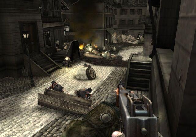 File:Medal of Honor Heroes 2.jpg
