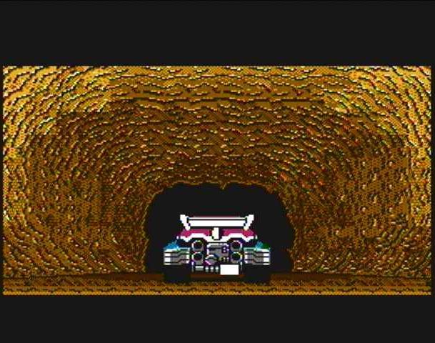 File:Blaster Master.jpg