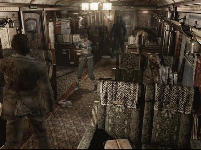 File:Resident Evil Archives Resident Evil 0.jpg