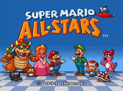 File:Super Mario All-Stars.jpg
