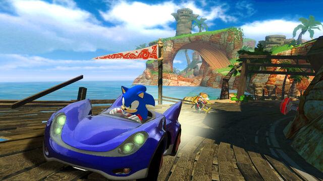 File:Sonic & SEGA All-Stars Racing.jpg