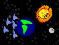 Thumbnail for version as of 21:58, November 17, 2011