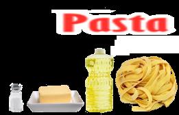 Pasta 2