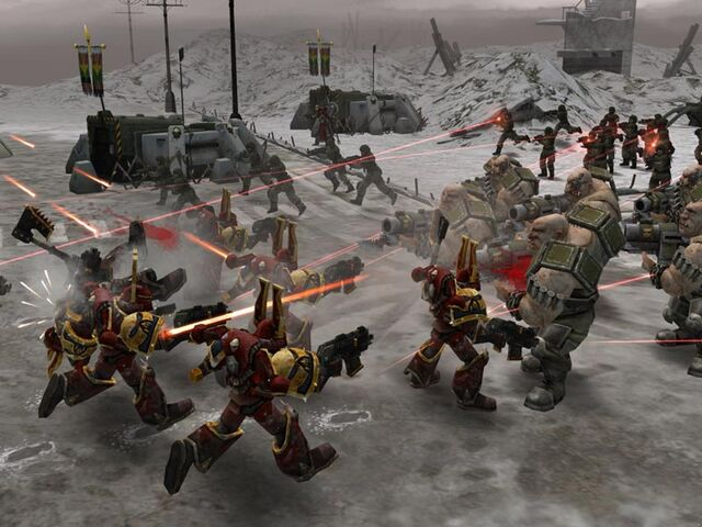 File:Dawn of War.jpg