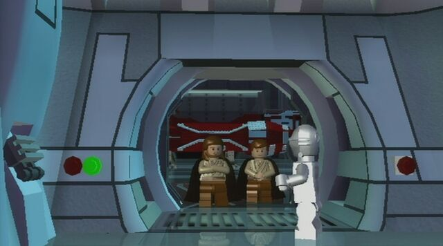 File:LEGO Star Wars The Complete Saga.jpg