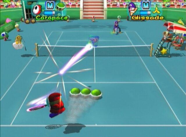 File:Mario Power Tennis.jpg