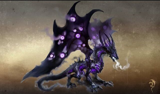 File:Dragon God Darkness Malassa.jpg