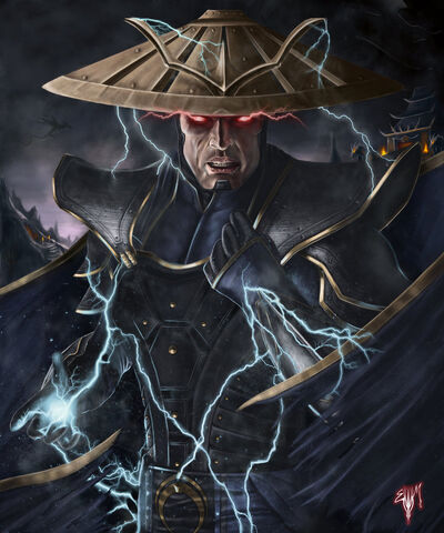 File:Mk legacy thunder god by esau13-d4ecmj1.jpg