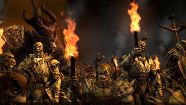 File:Dragon Age origins.jpg