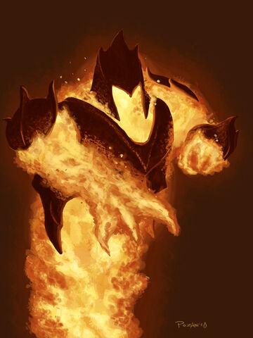 File:Fire archon.jpg