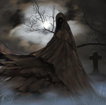 File:Unholy Spirit.png