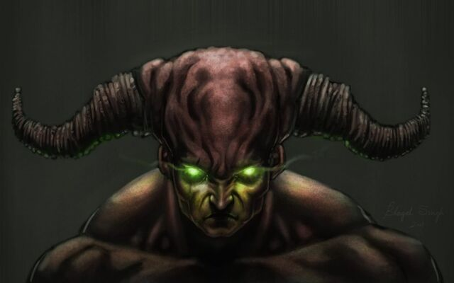 File:Demon King by prince911.jpg