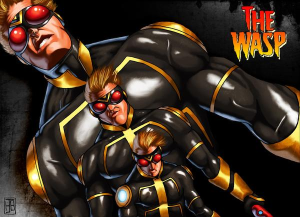 File:1237845-the wasp hank pym by hollywood690 super.jpg