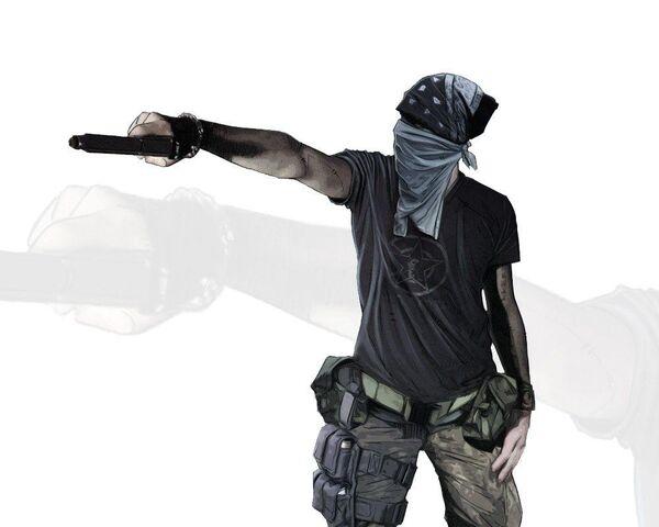 File:Gangster-grip.jpg