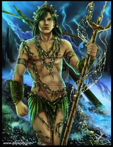 File:Neptune god of the sea by amelie ami chan-d46gsdz.jpg