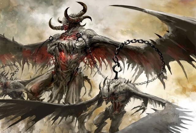 File:Fleshreaver-Lord.jpg