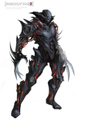 File:299px-P2 Alex Armor DLC fr.jpg