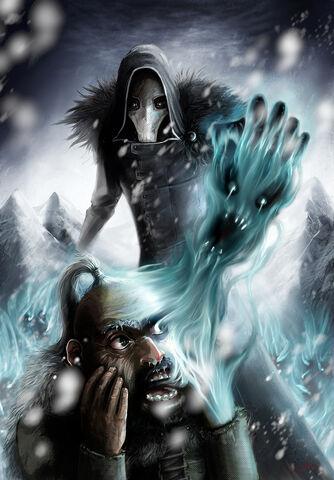 File:Vord soul reaper by Oission.jpg