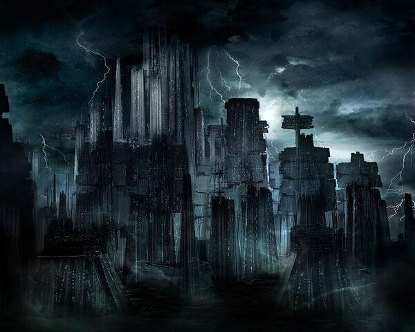 File:The Dark City-895337.jpeg