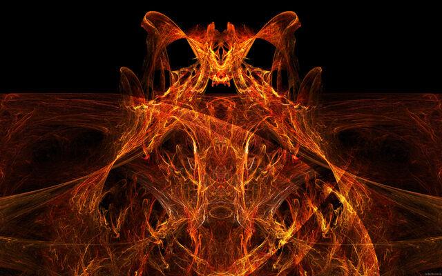 File:MB-Demon Lord HDw.jpg