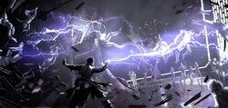 Swfu-force-lightning