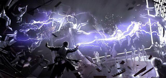 File:Swfu-force-lightning.jpg