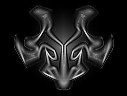 Beast logo by Corsyus