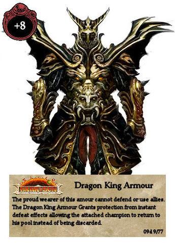 File:DragonKingArmour.jpg