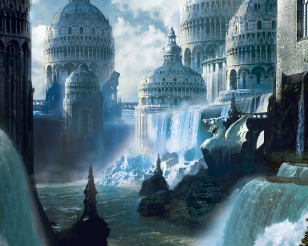 File:Fantasy-City wallpaper.jpg