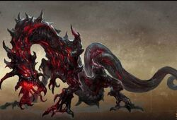 Mmh6-dragon-of-chaos-urgash 89997-480x360