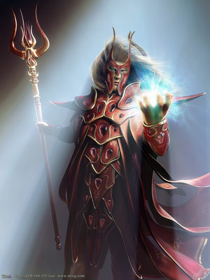 File:Elf lord.jpg