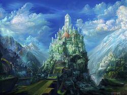 Thumb3 fantasy city