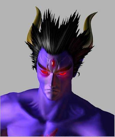 File:Devil super.jpg